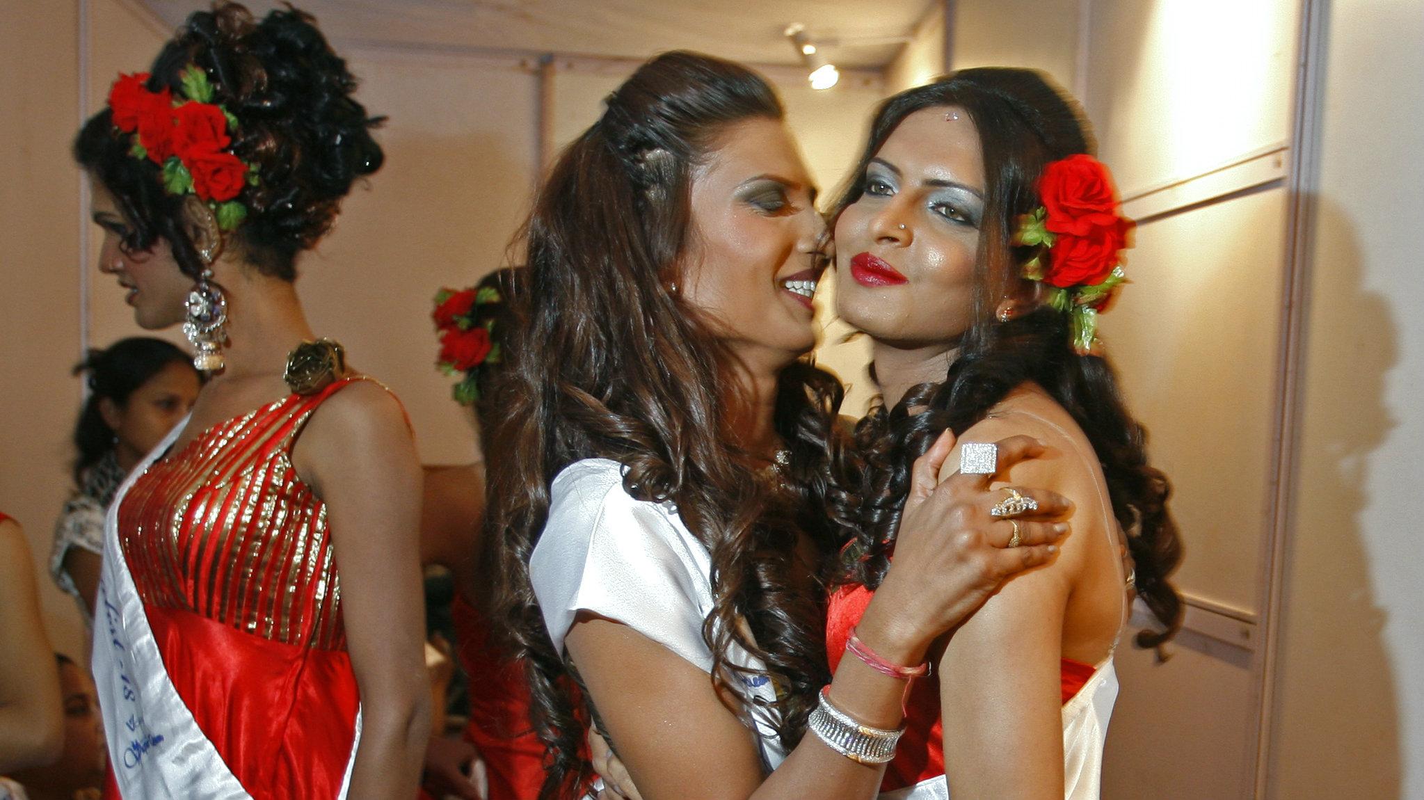 adolescent indien gay sexe Urban Ebony Porn
