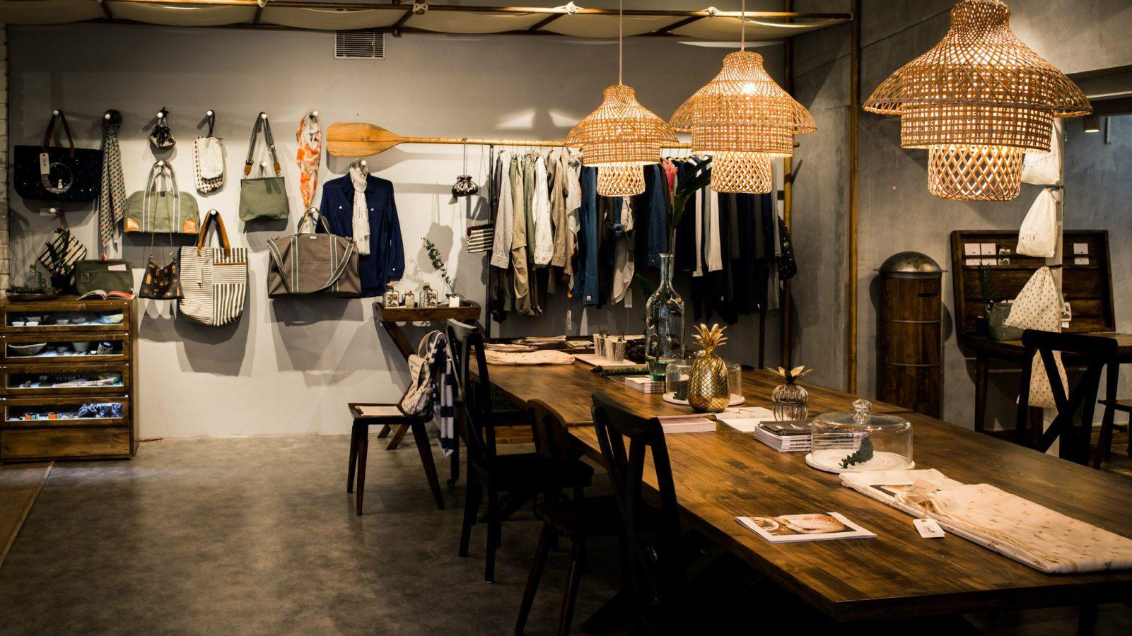India-retail-shopping-Nicobar