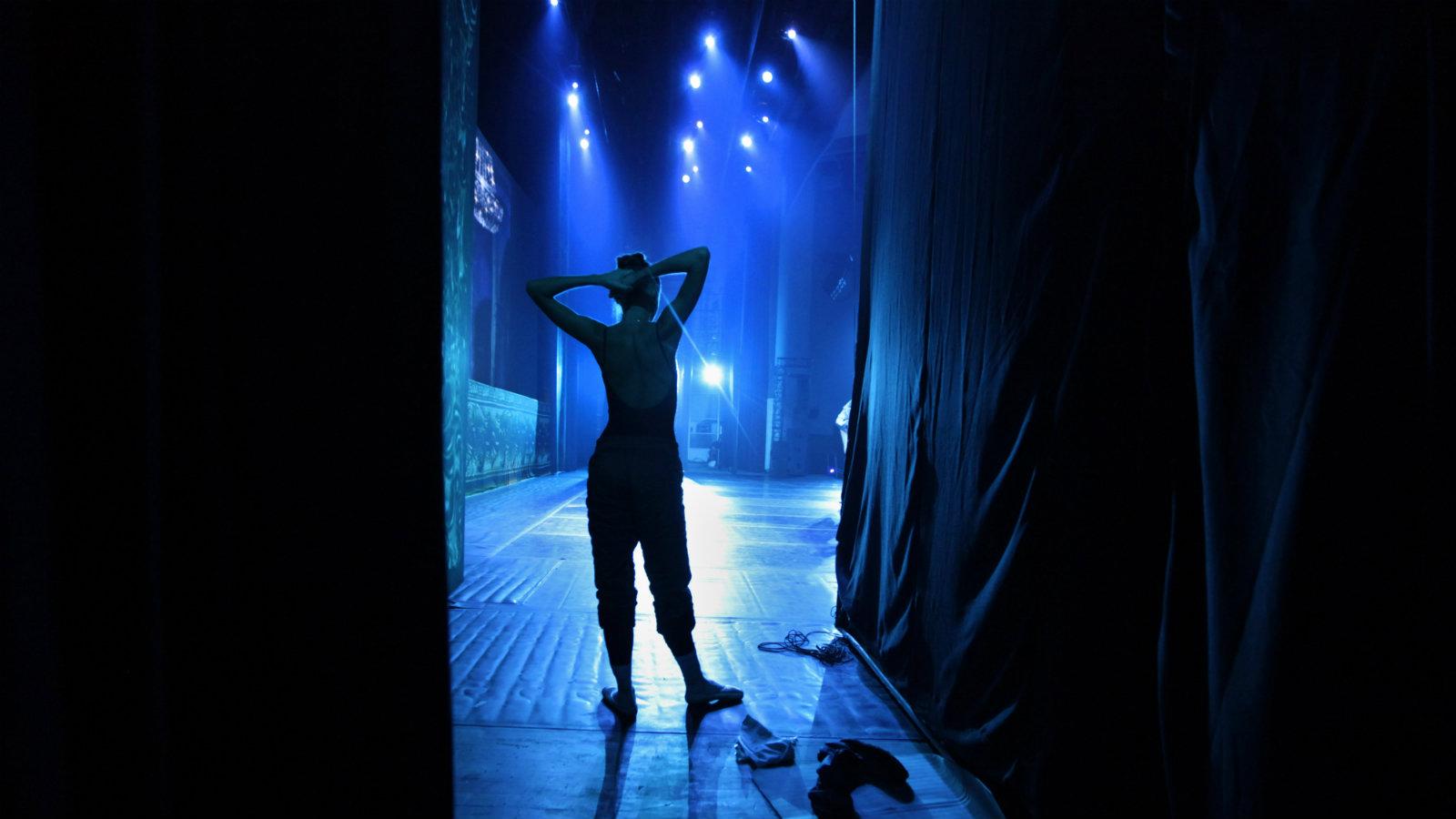 India-stage-theatre-acting