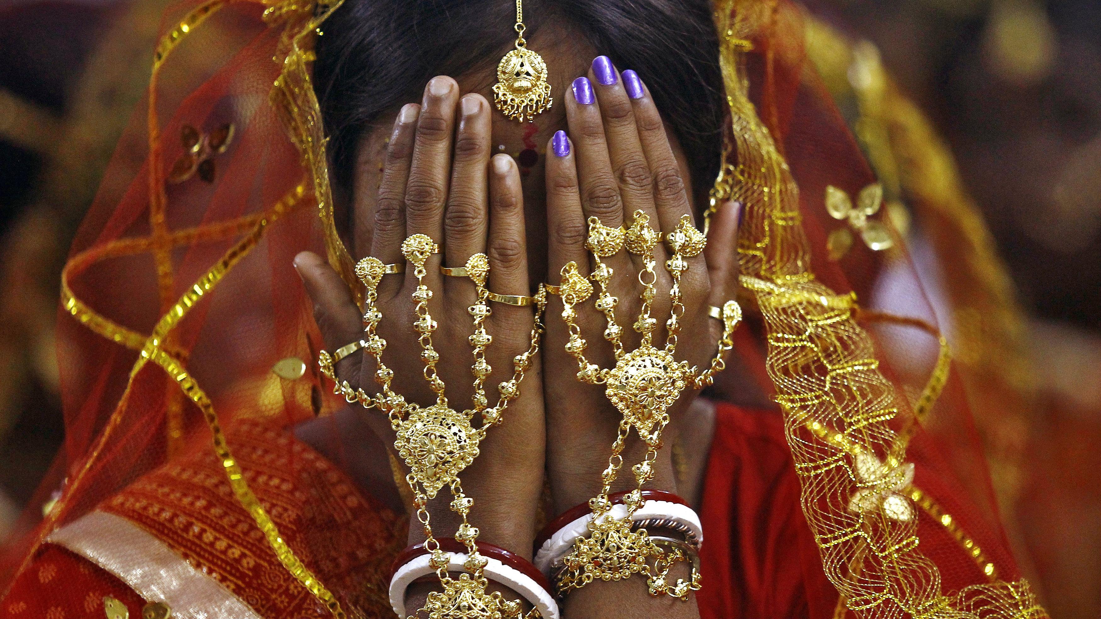 India-weddings-US-grooms
