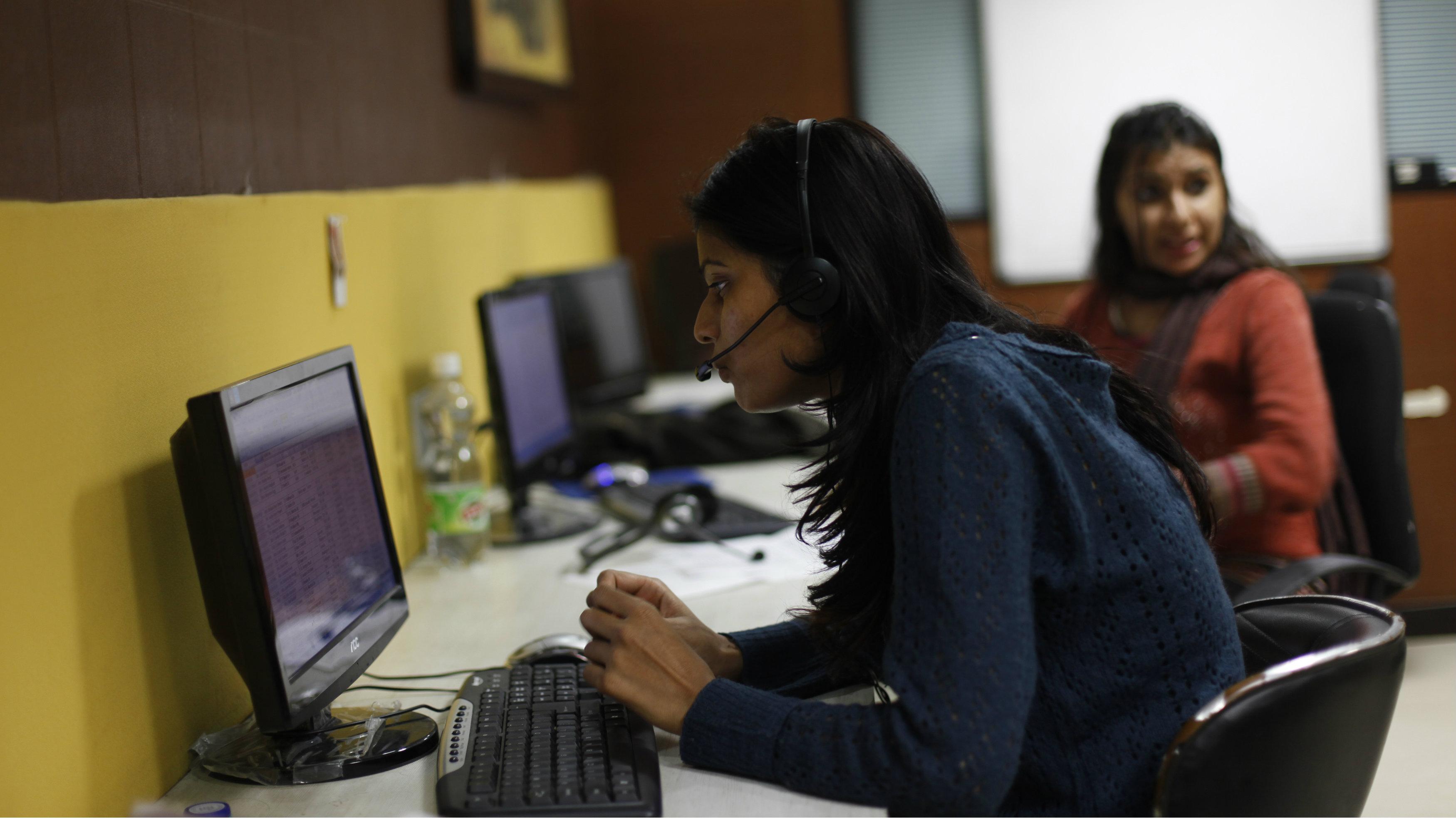 India-women-technology-Bengaluru-night-shift-law-Karnataka-IT