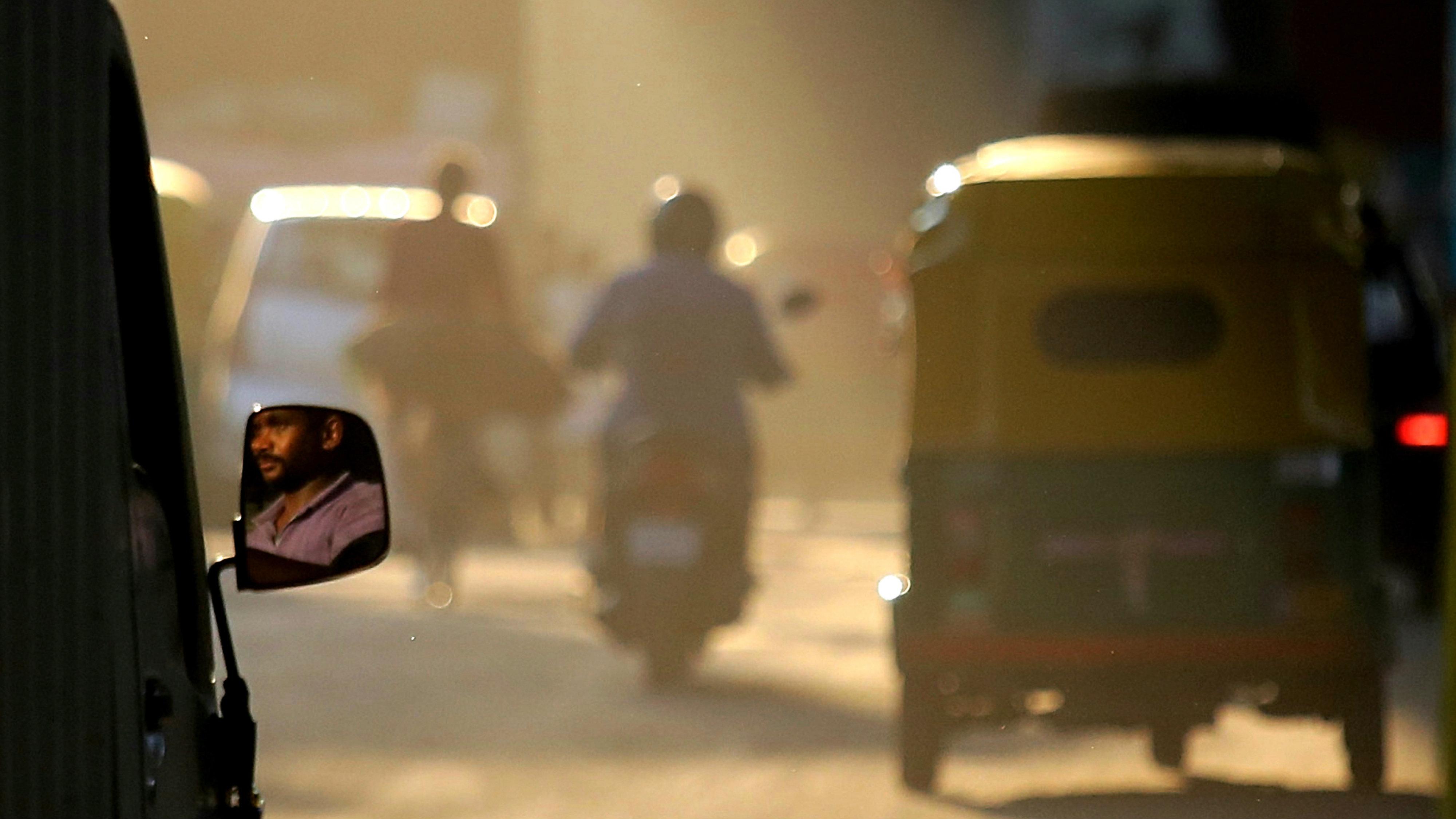 India-cities-cost-of-living-Bangalore-Mumbai-Delhi