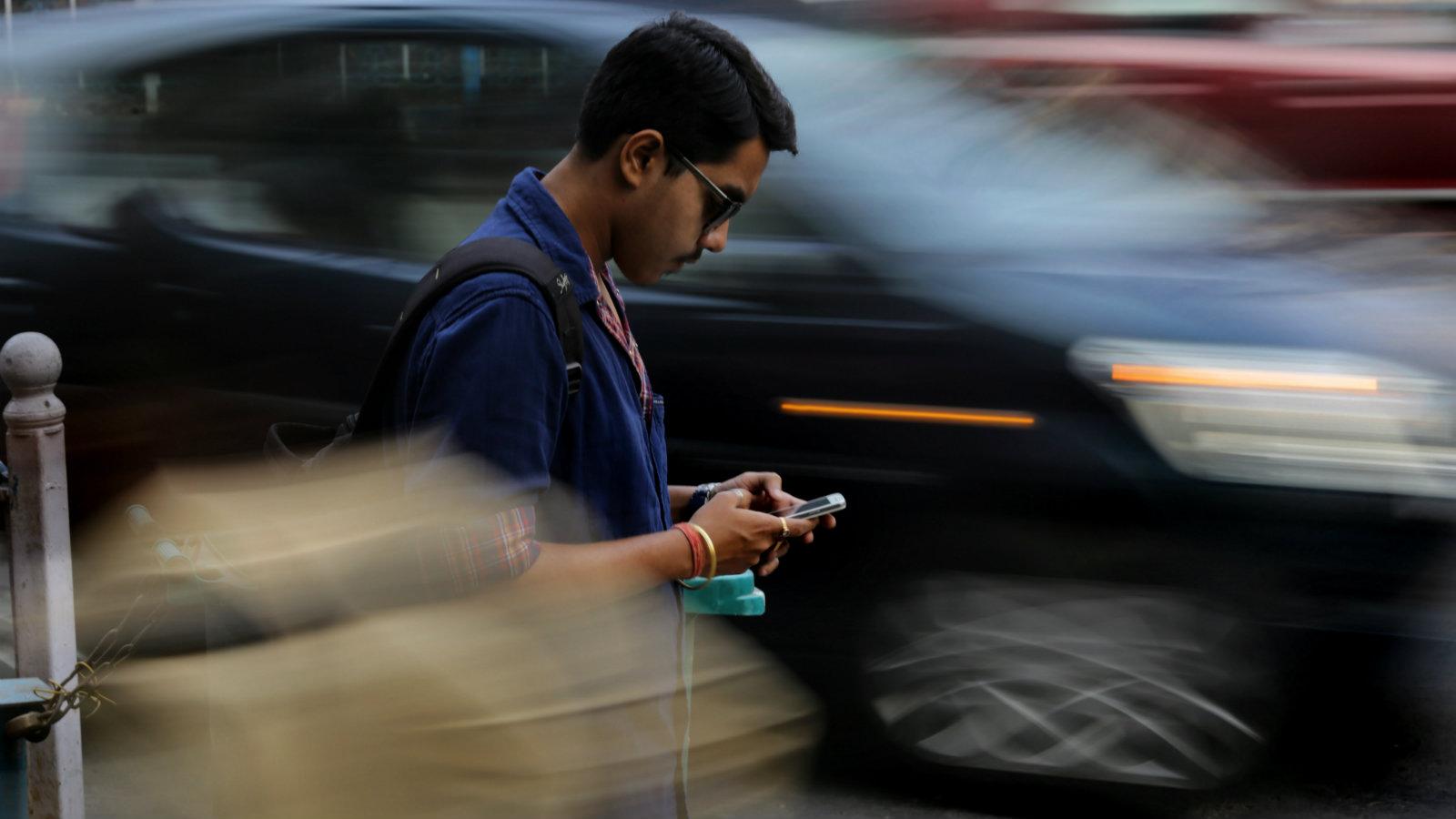 India-Telecom-Jio