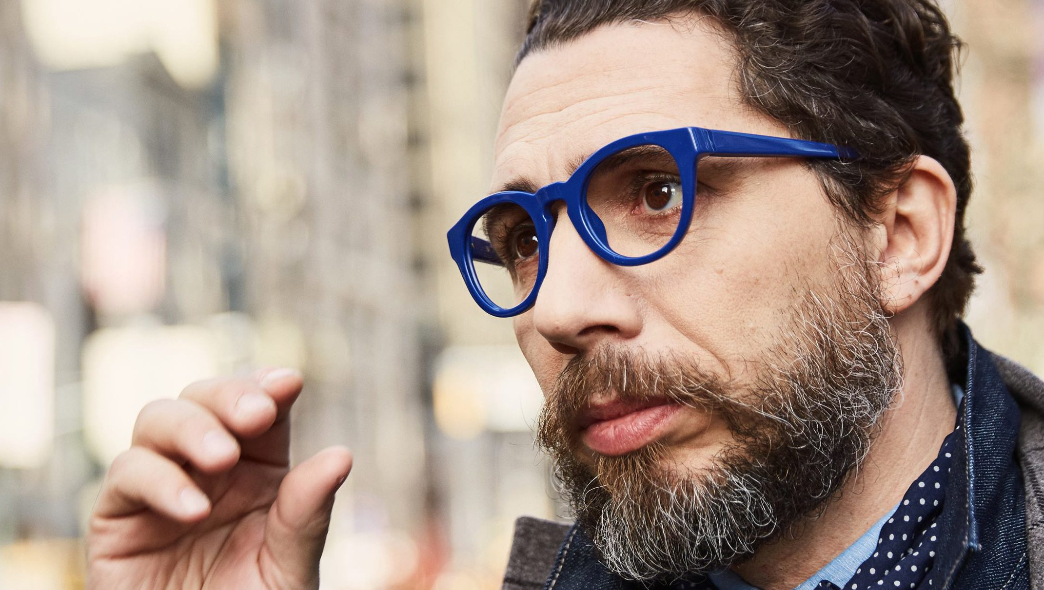 10 Men Who Have Defined Effortless Cool recommend