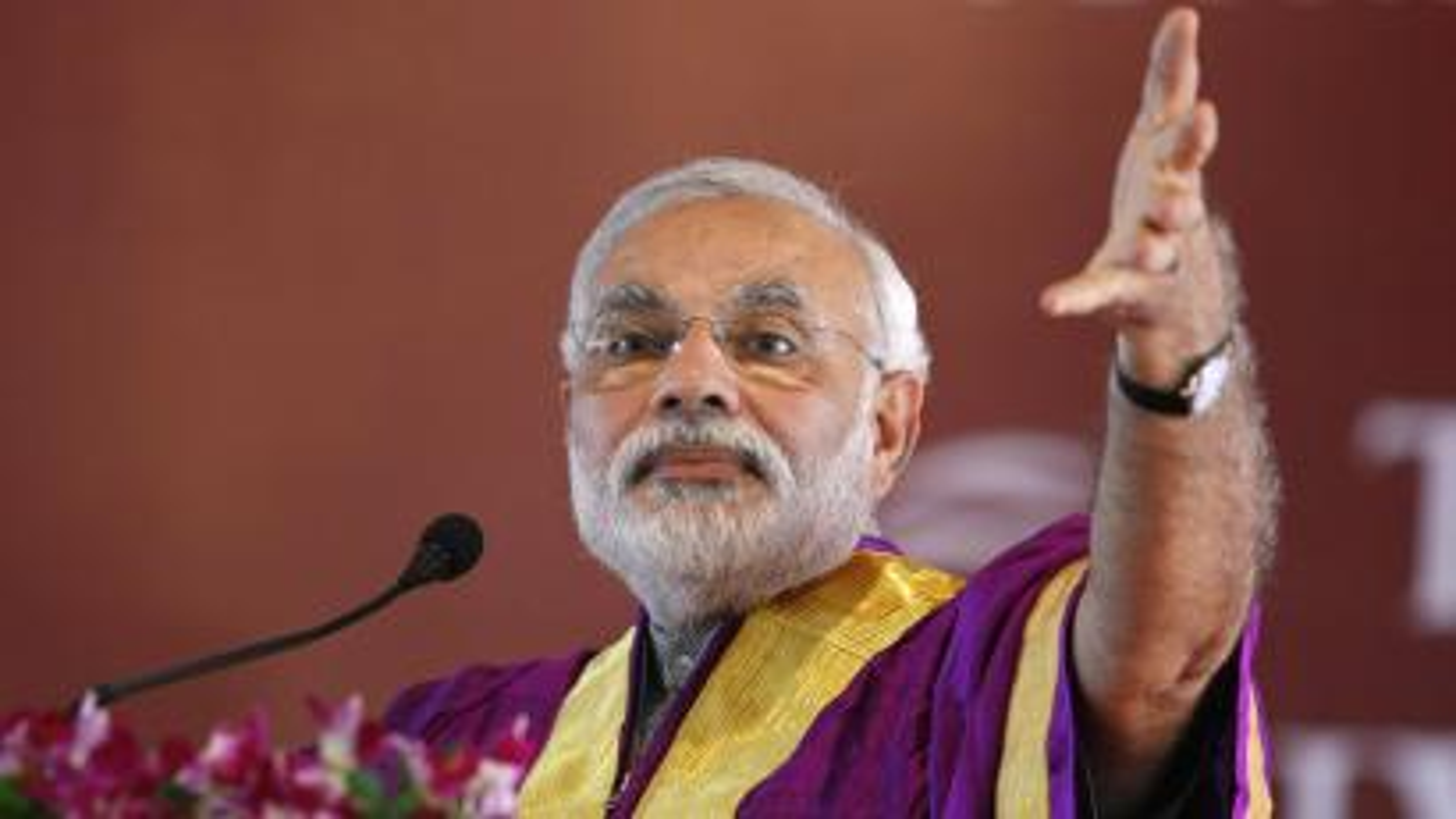 India-Politics-Harvard