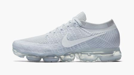 9f53cddd27 Nike Air VaporMax: As Air Max turns 30, the sneaker giant bets big ...