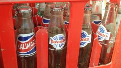 As traders boycott Pepsi and Coke, Tamil Nadu rediscovers a