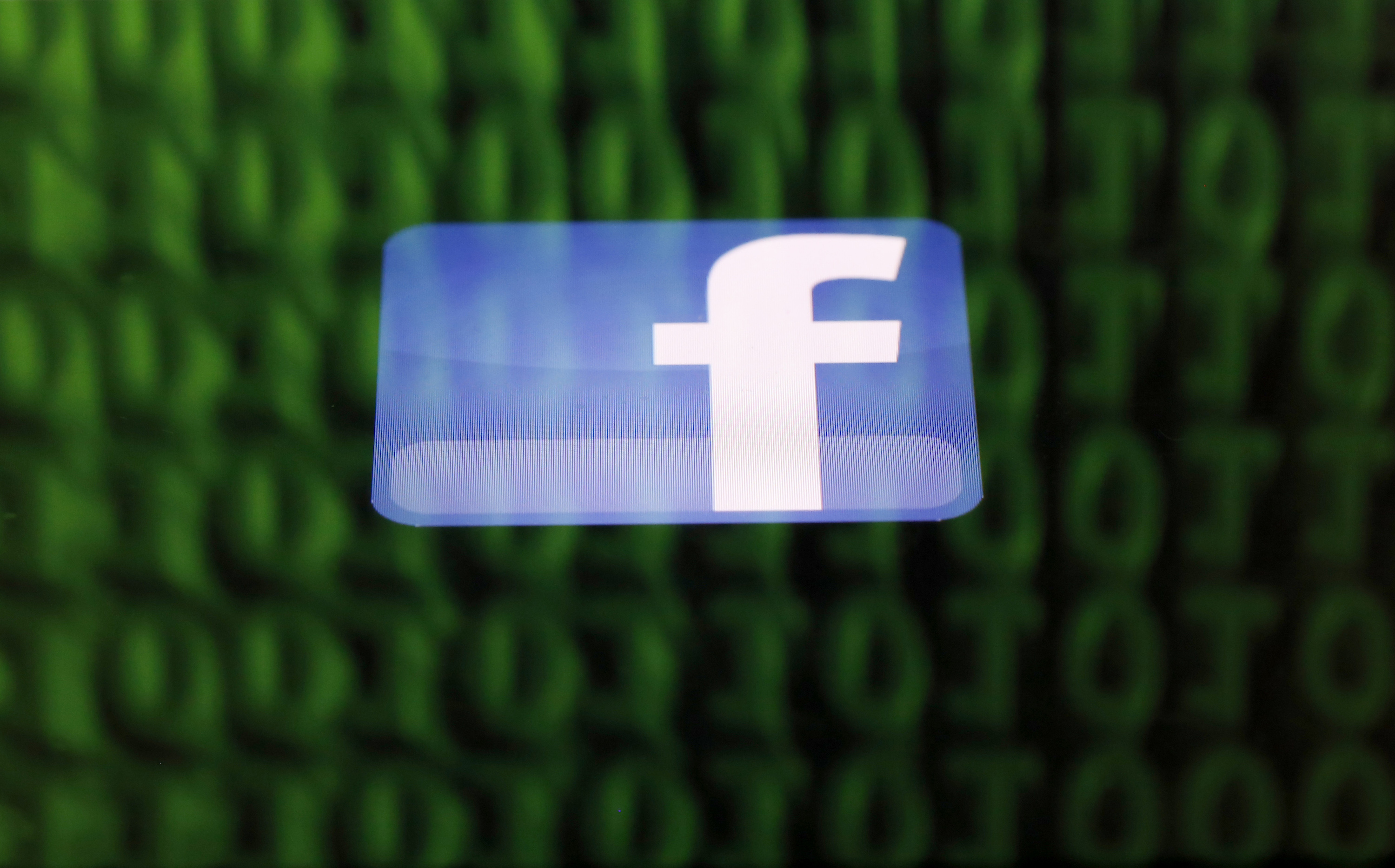 Justices are skeptical that banning sex offenders from sites like Facebook does much in the way of protecting  minors.
