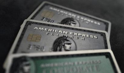 Uber Carte American Express.The American Express Axp Platinum Card Is Stainless Steel