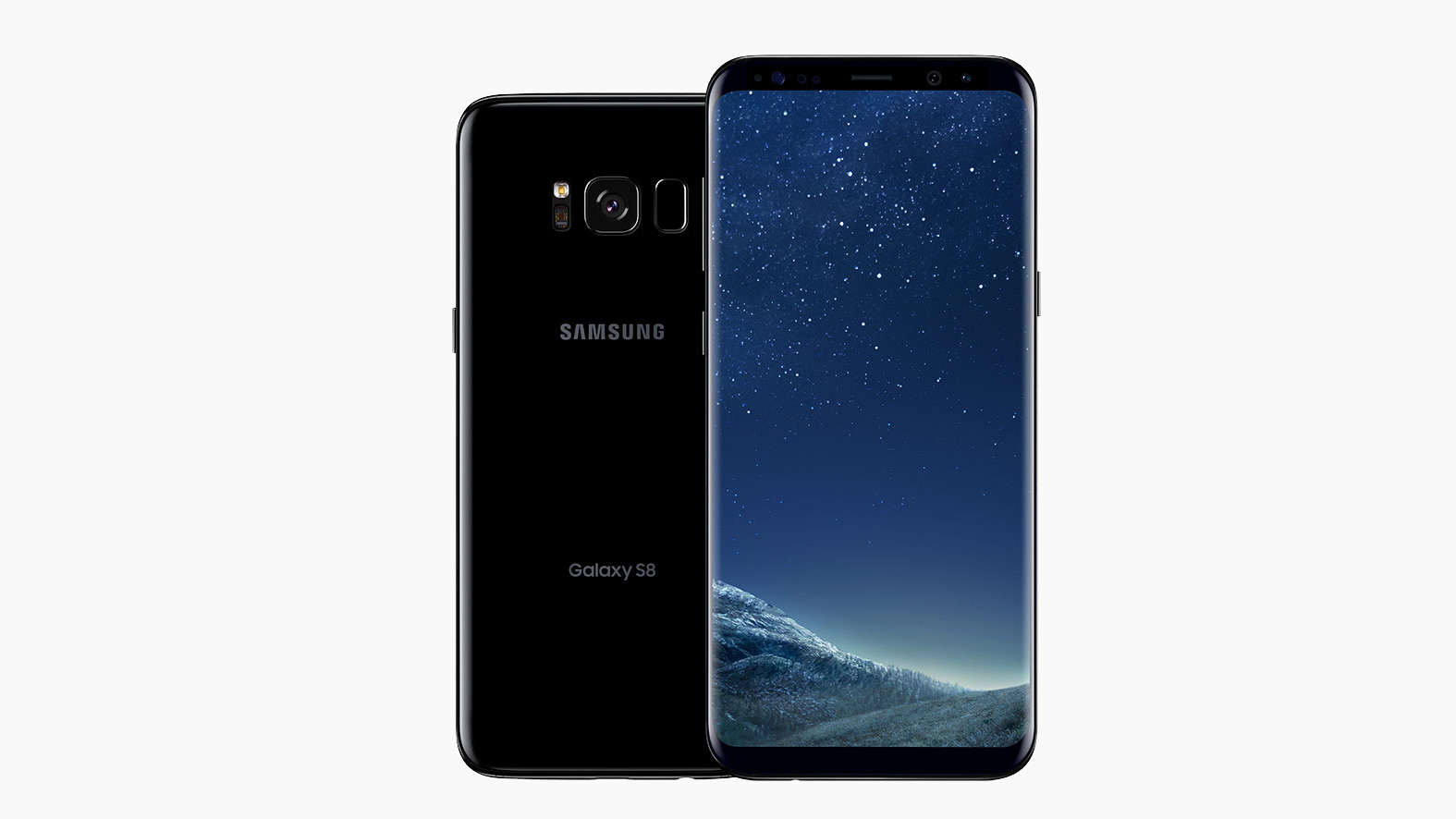Samsung Galaxy S8 review: Is it enough to make you forget the Note 7