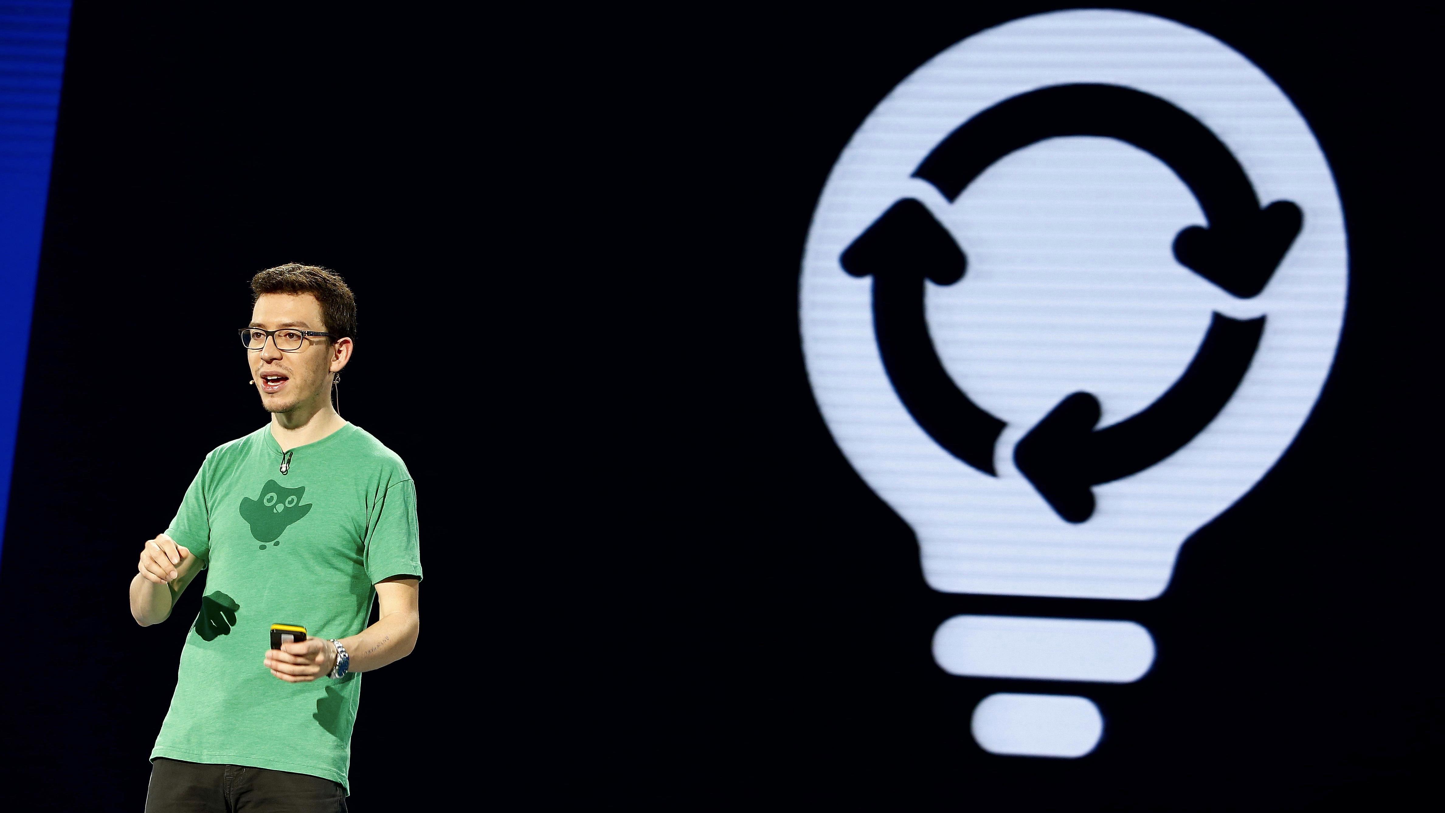 Duolingo CEO Luis von Ahn announces launch of Swahili platform, Zulu platform in development