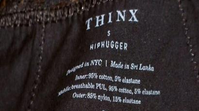 Think-MikiAgrawal-sexualhrassment