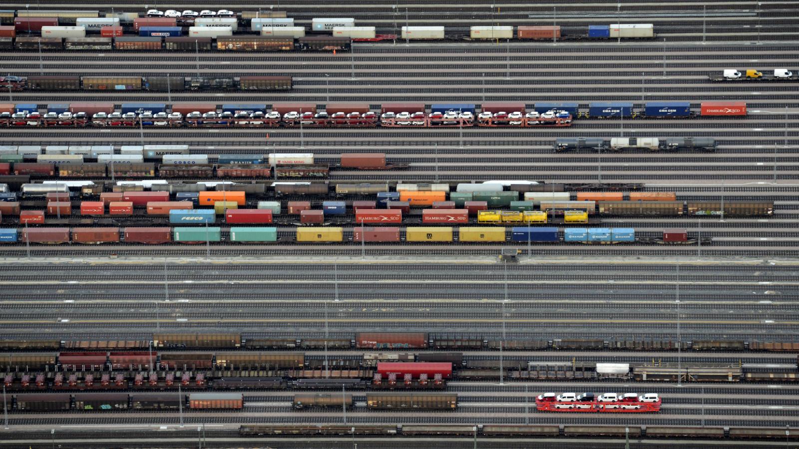 Dhaka-Turkey-Train-Container-India-Iran