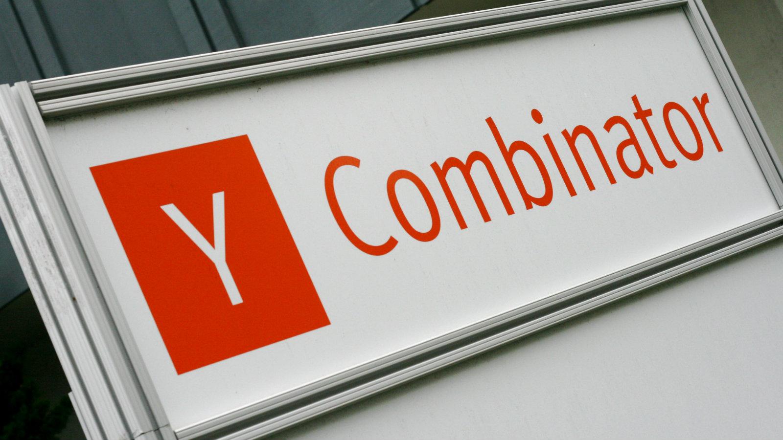 India-y-combinator