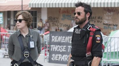 the leftovers hbo