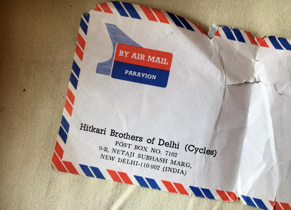India-Hitkari