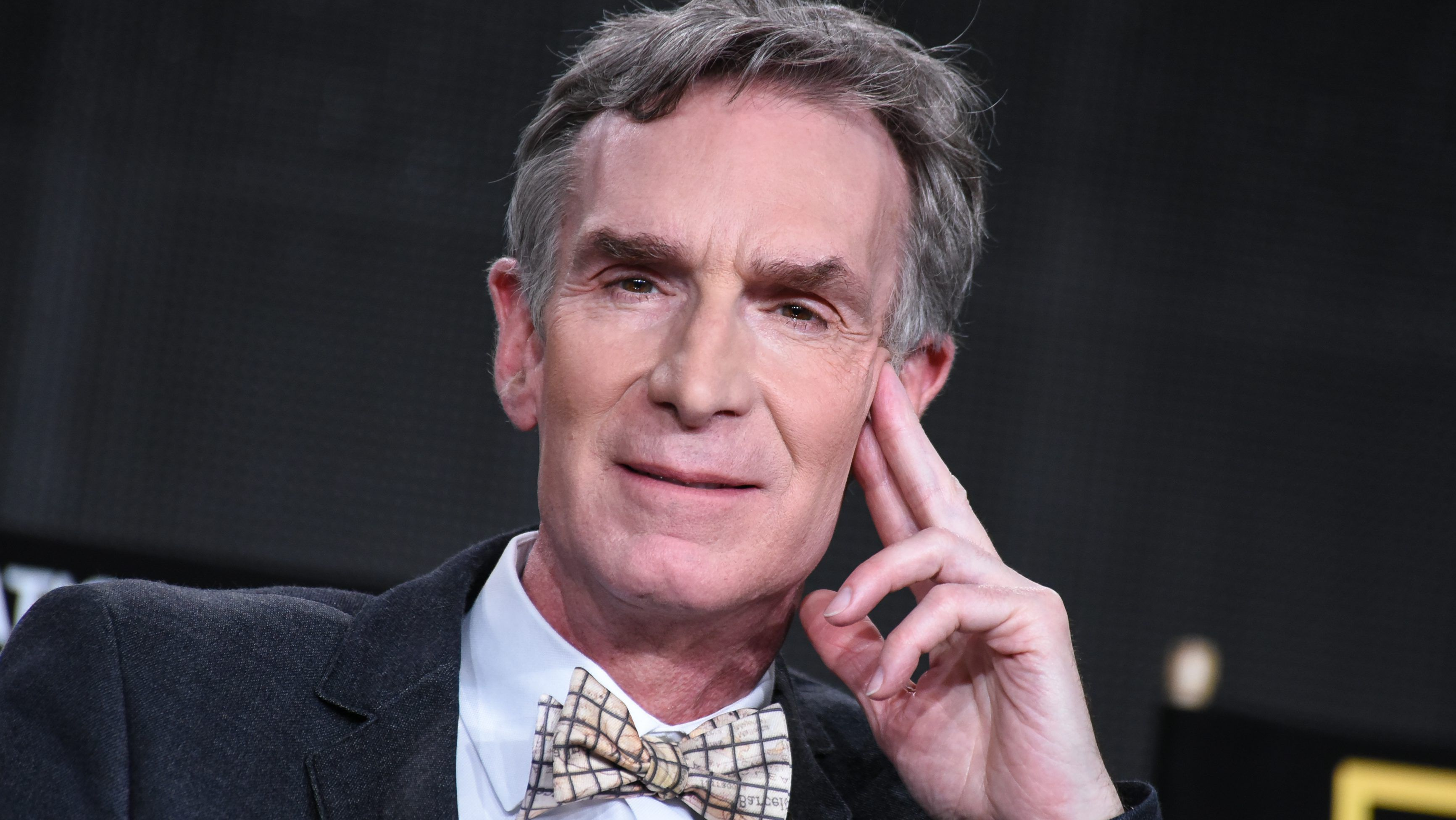 bill nye on philosophy the science guy says he has changed his mind