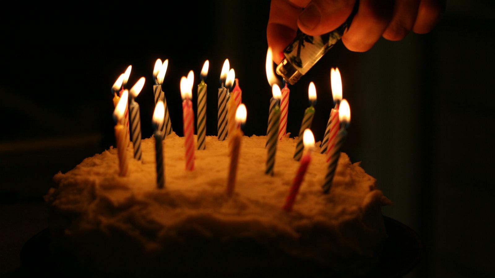 India-cake-birthday