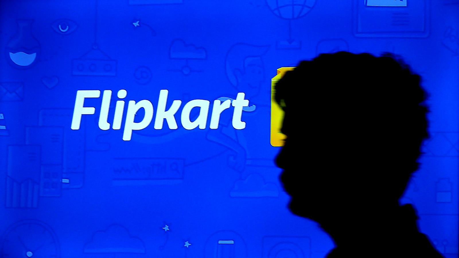 Flipkart-India-Amazon-Billion