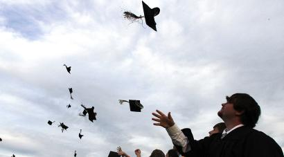 Graduating seniors in Chicago need a plan before they get a diploma