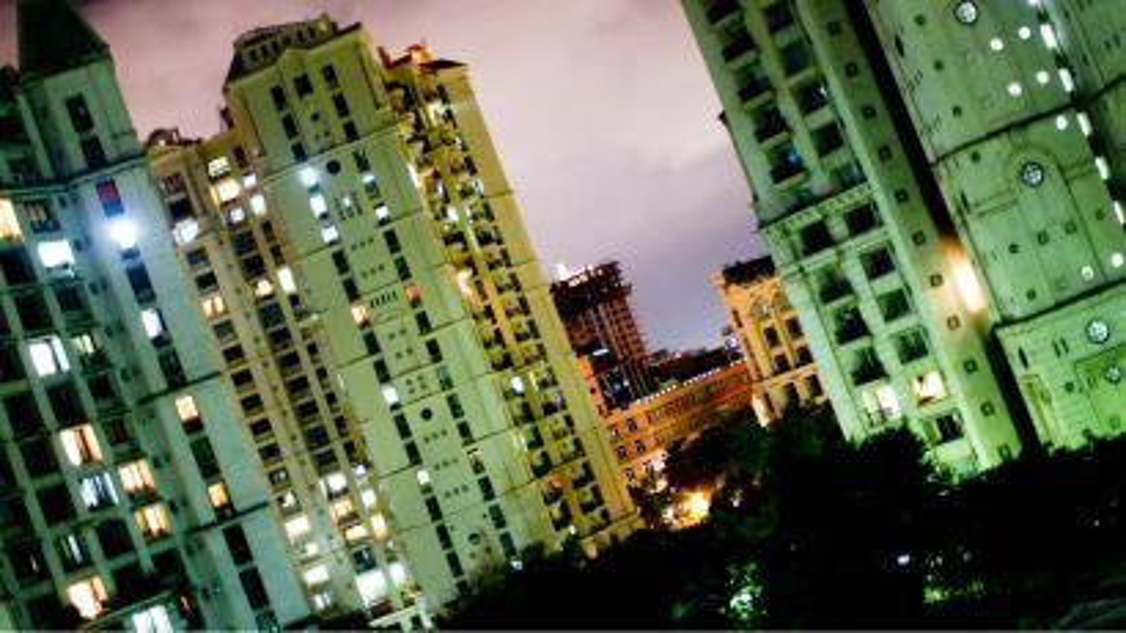 India-Mumbai-startups-Powai