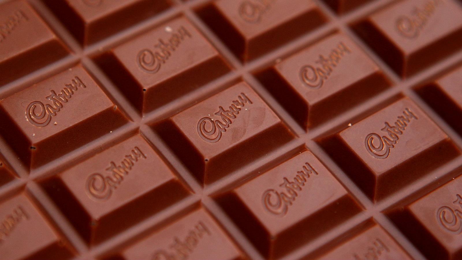 India-chocolate-Mondelez-Cadbury-Nestle