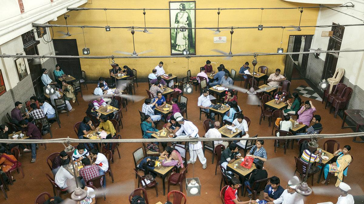 India-coffee-houses-Coffee-Board-Stuart-Freedman