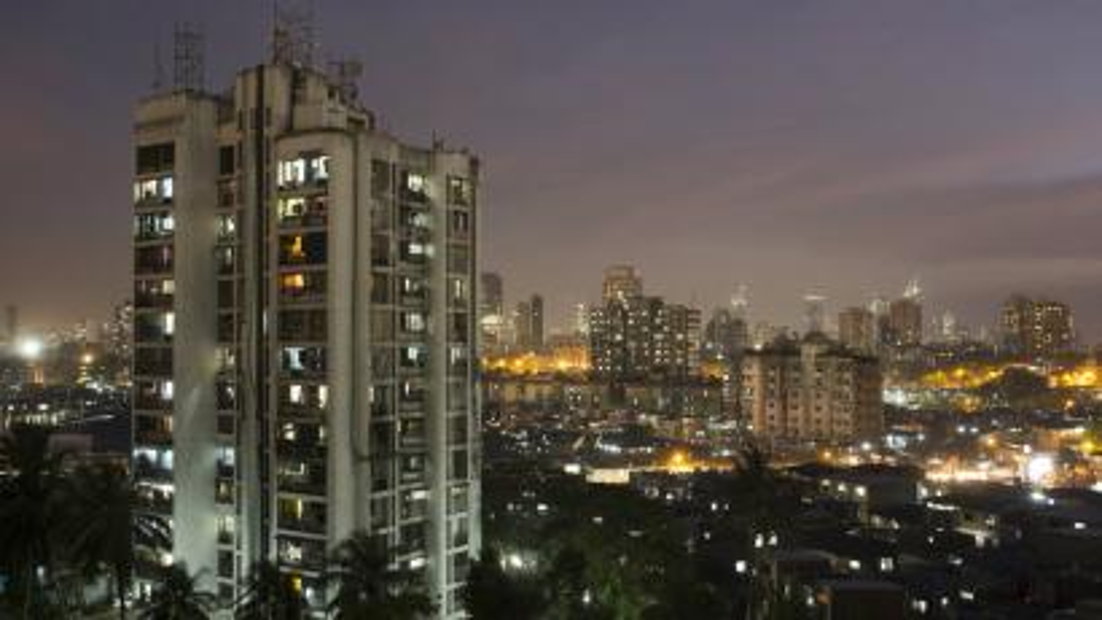 India-cities-urban-planning