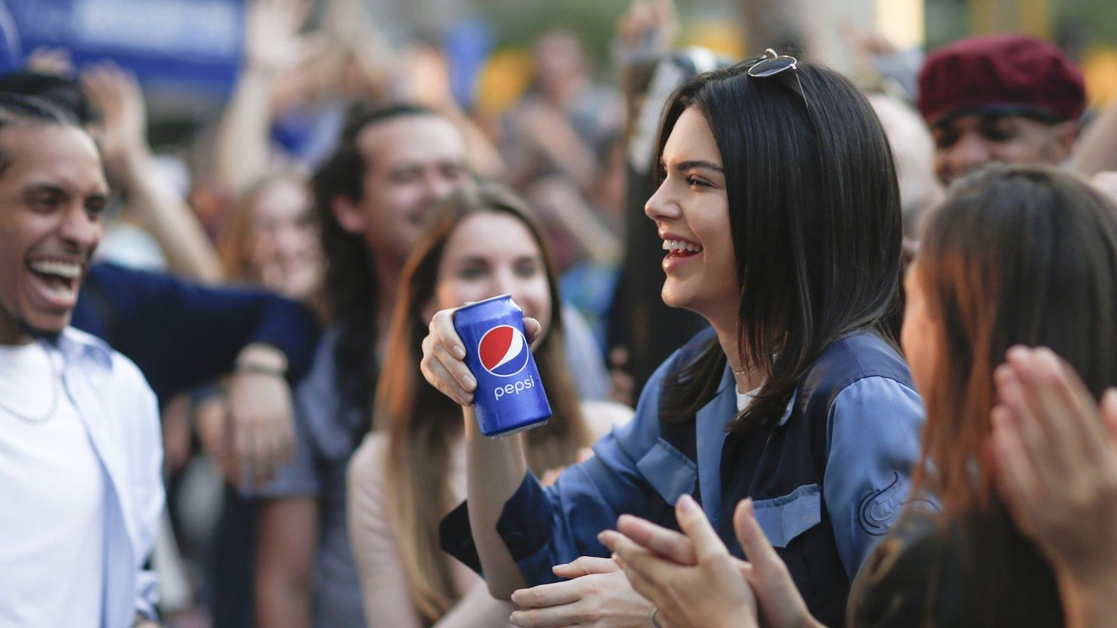 pepsi-kendall-jenner-ad