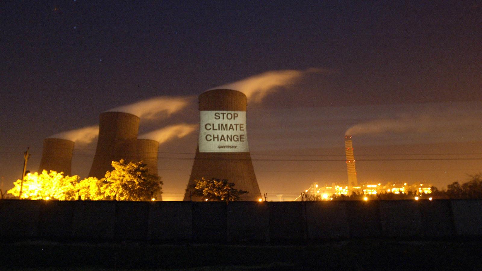 A sluggish economy and cheap renewables are choking India's