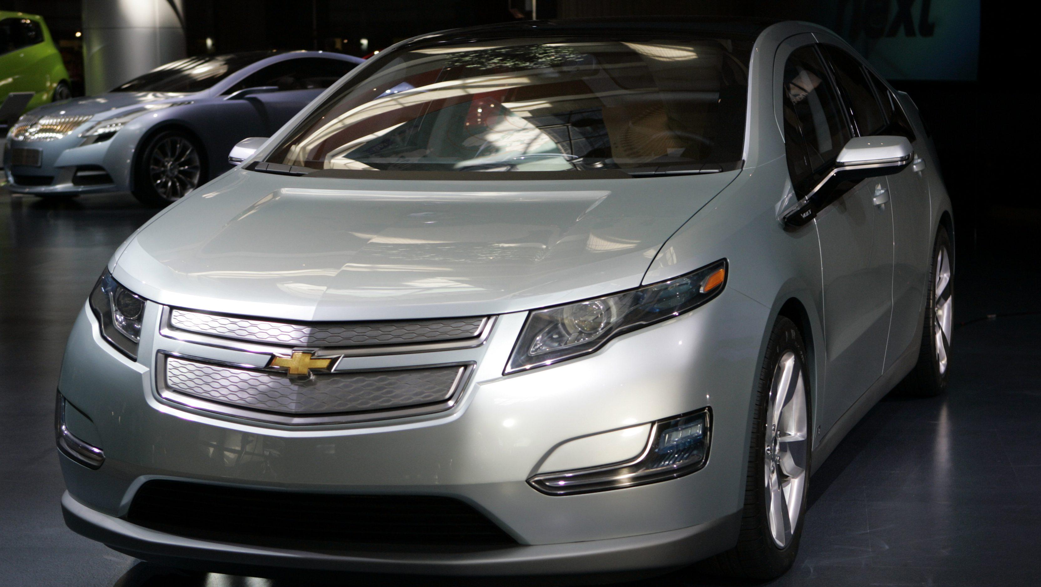 car inventory eddy volt new in chevrolet wichita lt fwd s