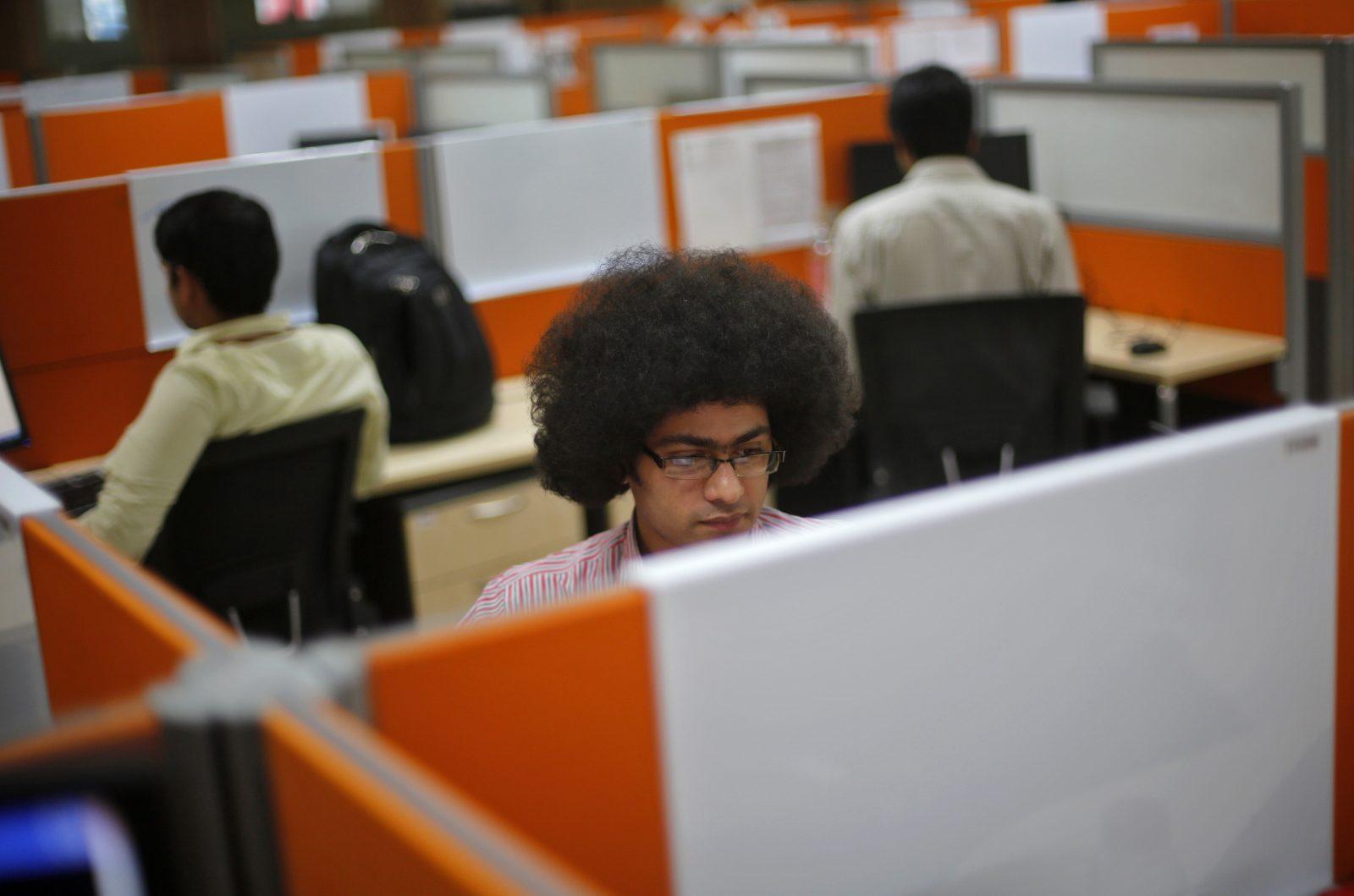 India-jobs