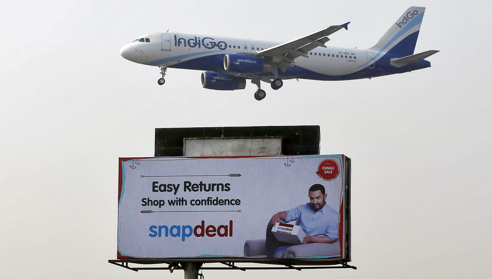 India-snapdeal-flipkart-merger