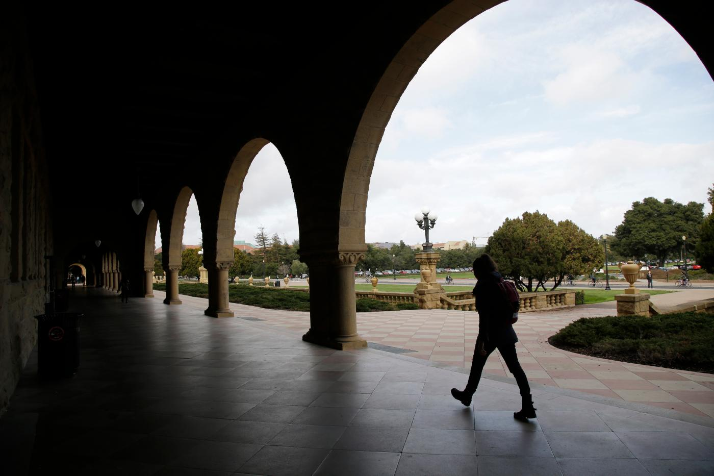 Silicon Valley hires the most alumni of these 10 universities, and none of them are in the Ivy League