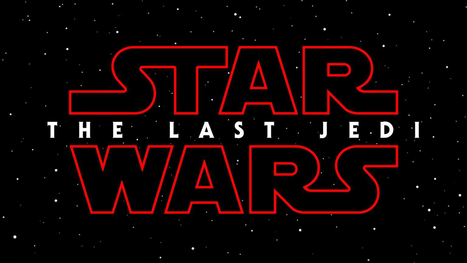 star-wars-the-last-jedi-disney-episode-viii (1)