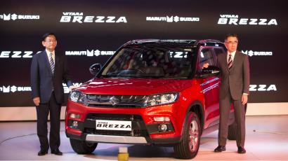 Maruti Suzuki Has Made 20 Million Cars In India And That S Not