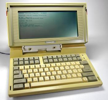 It took Toshiba 70 years to reach its peak—and just a decade