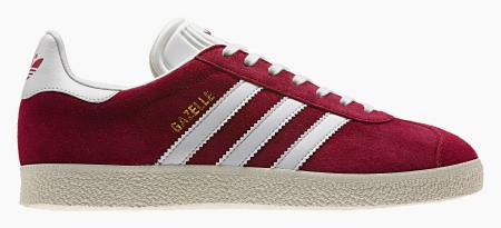 Hopes SambaGazellaCampusInikiThe That Retro Sneakers Adidas 35A4RjLq