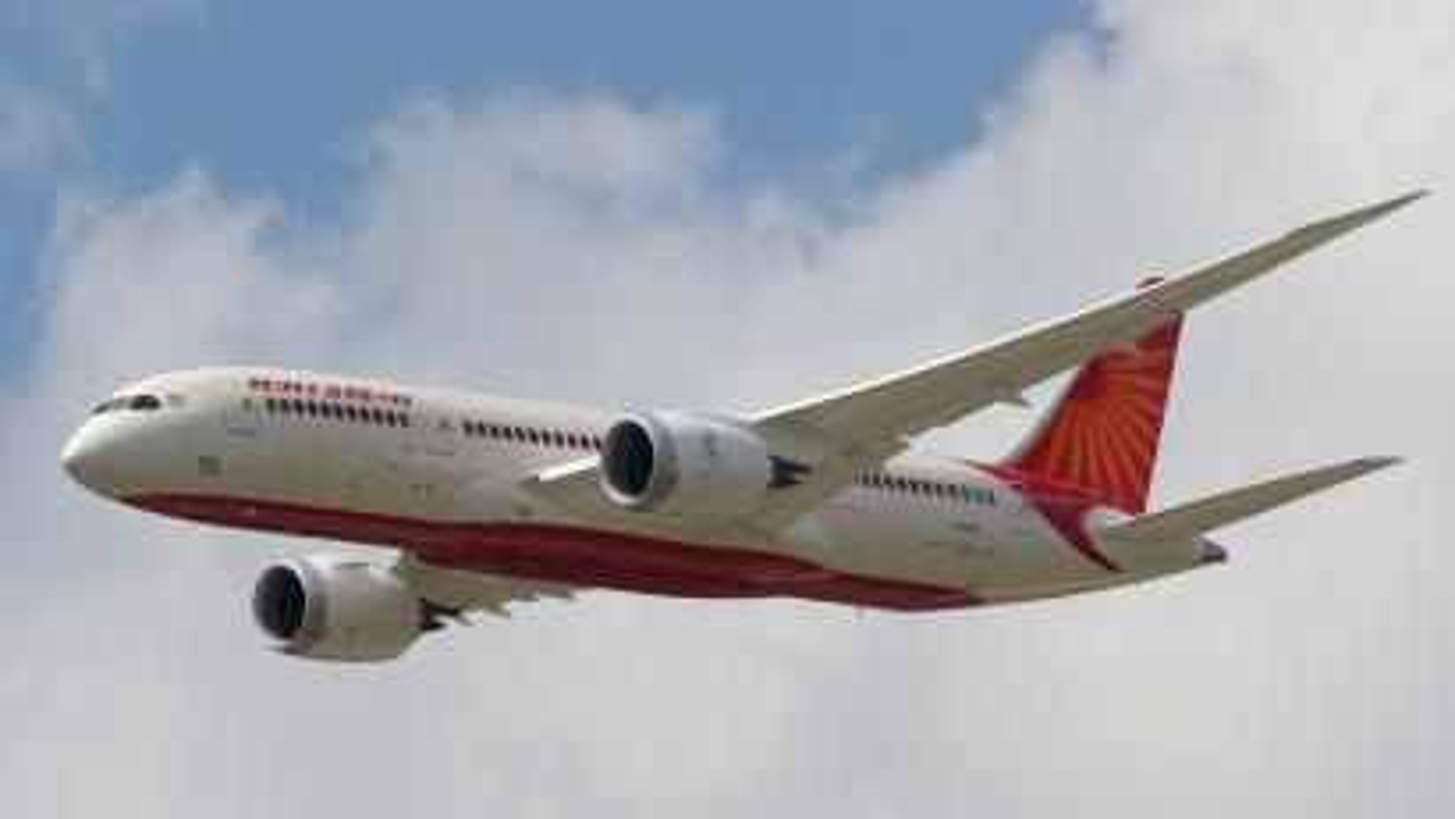 Air India-NITI Aayog-Arun Jaitley-Narendra Modi-CBI-privatisation
