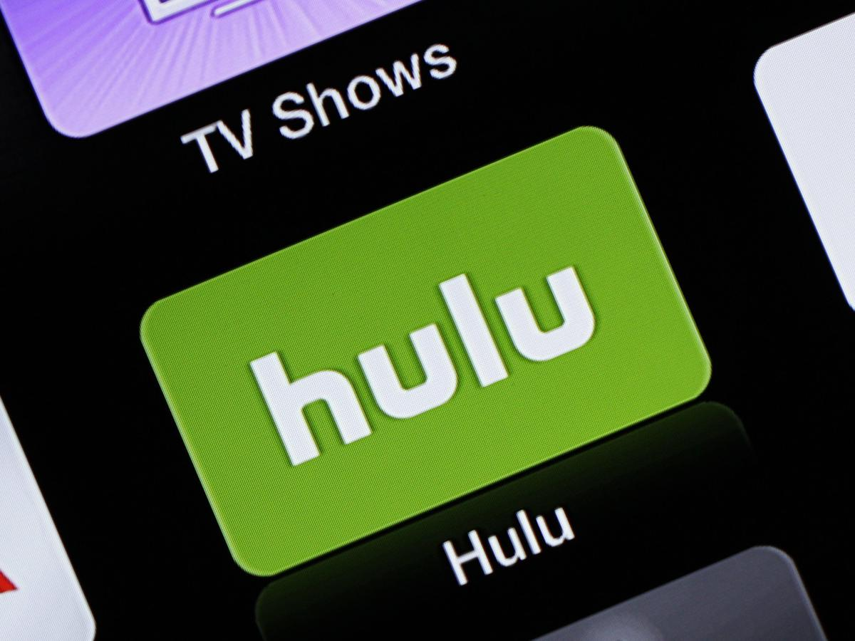 Here's how Hulu's $40-a-month live-TV service stacks up against its