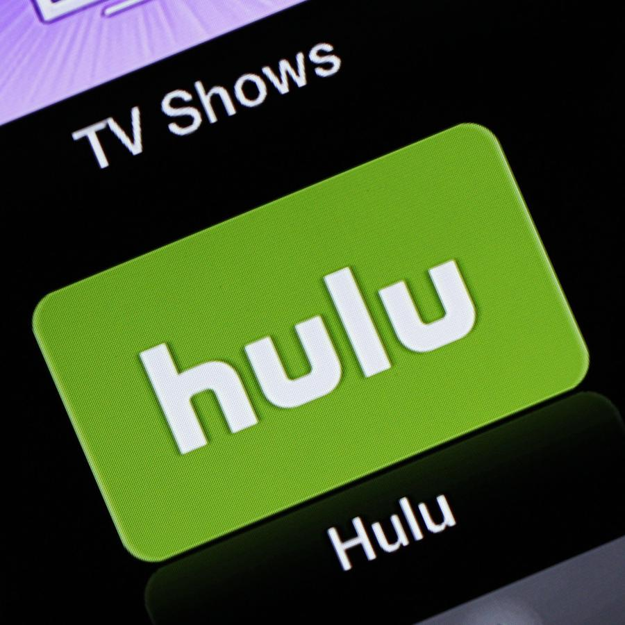 Here's how Hulu's $40-a-month live-TV service stacks up