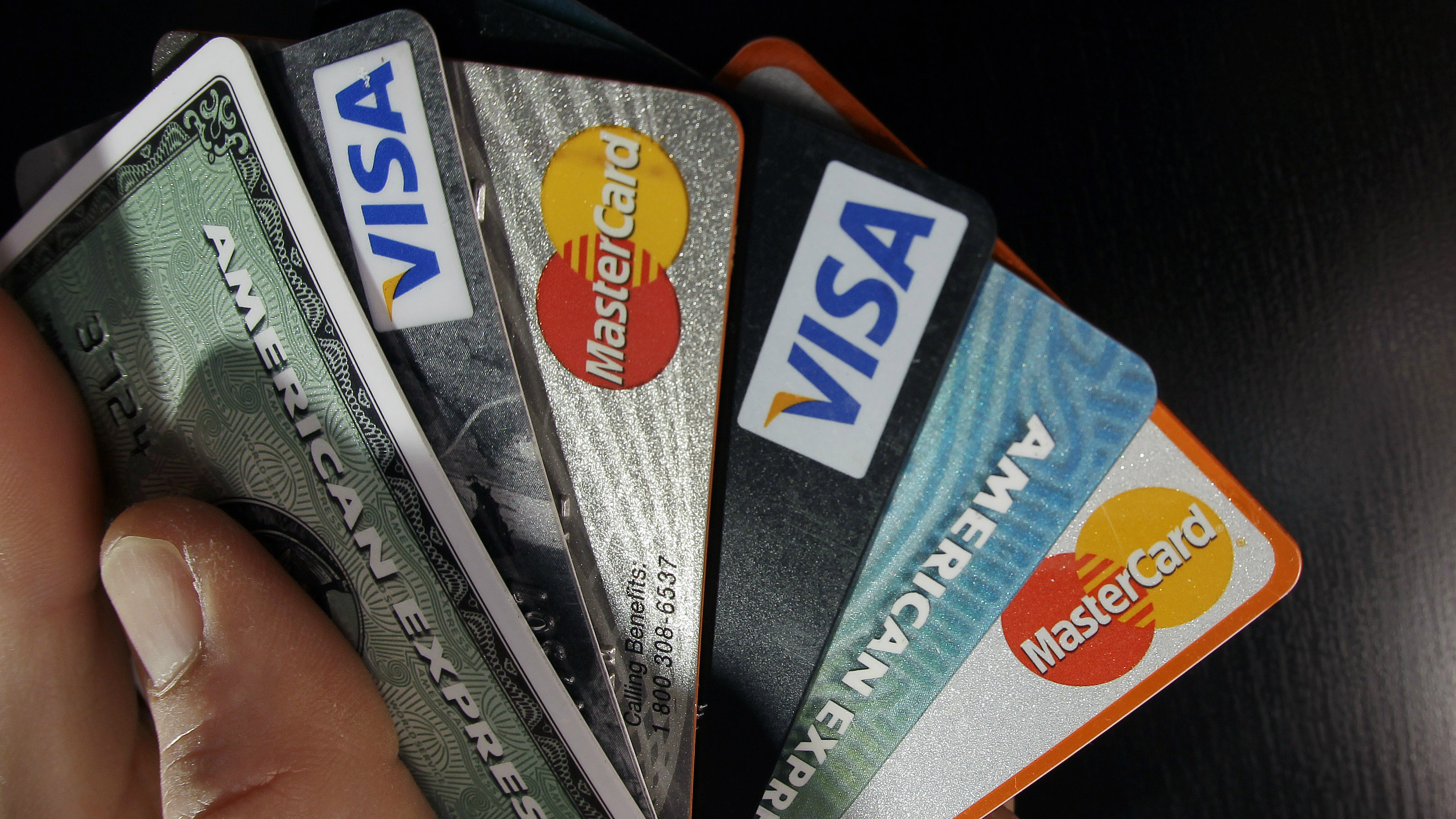 How To Check Your Citi Credit Card Application Status Wallethub >> The Best Rewards Credit Card Isn T A Chase Jpm Sapphire Reserve