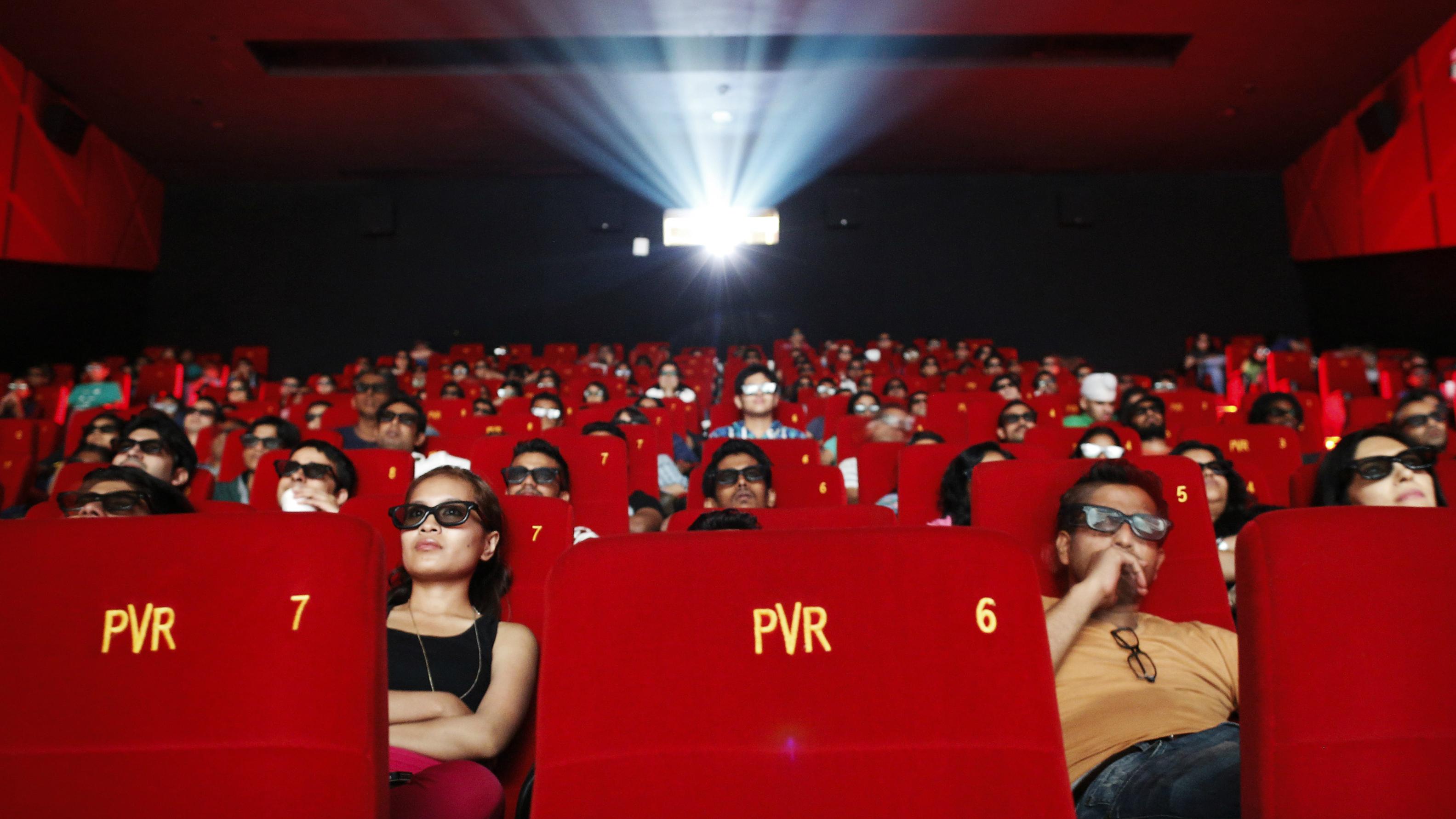c-cinema2-RTX15KOI-Danish Siddiqui