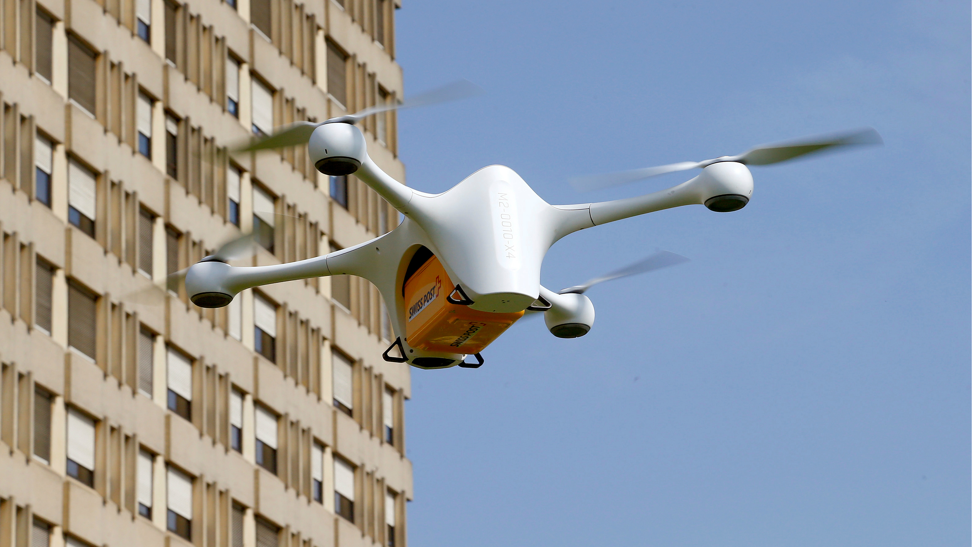 c-drone-RTX33IOB-Arnd Wiegmann