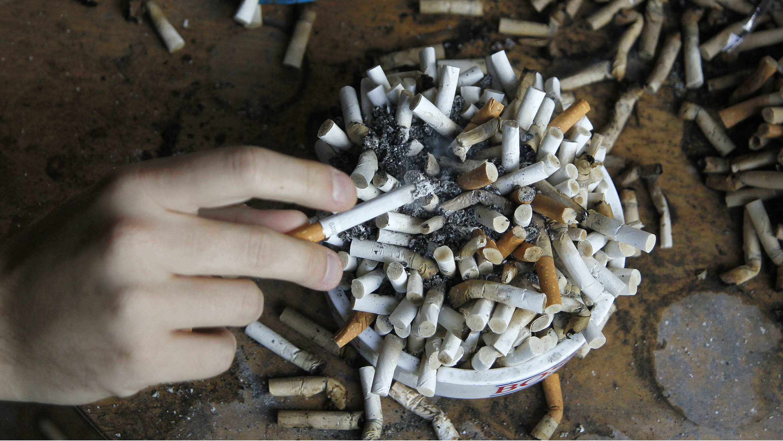 c2-cigarette-RTR398TZ-Srdjan Zivulovic