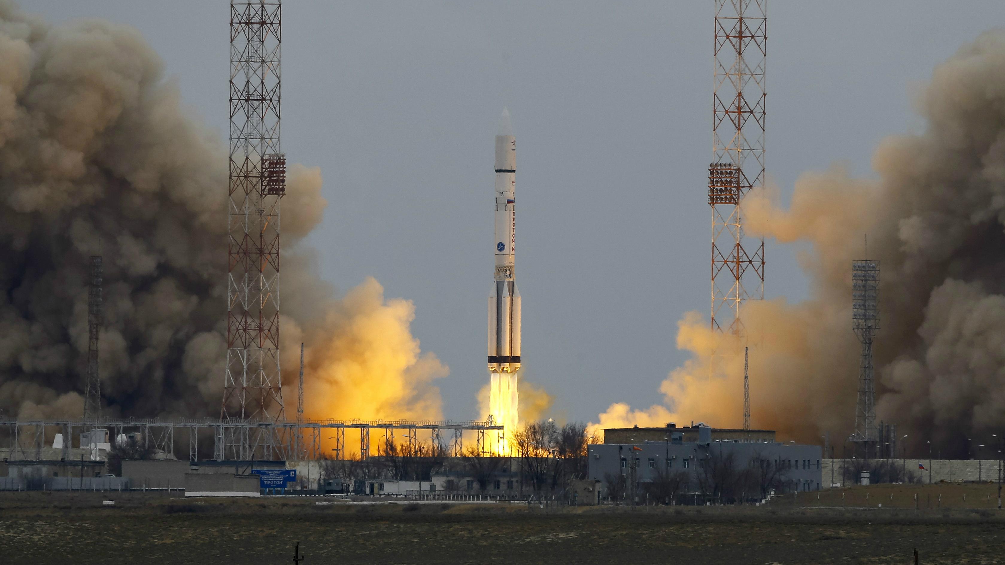 c2-rocket-RTX291DN-Shamil Zhumatov