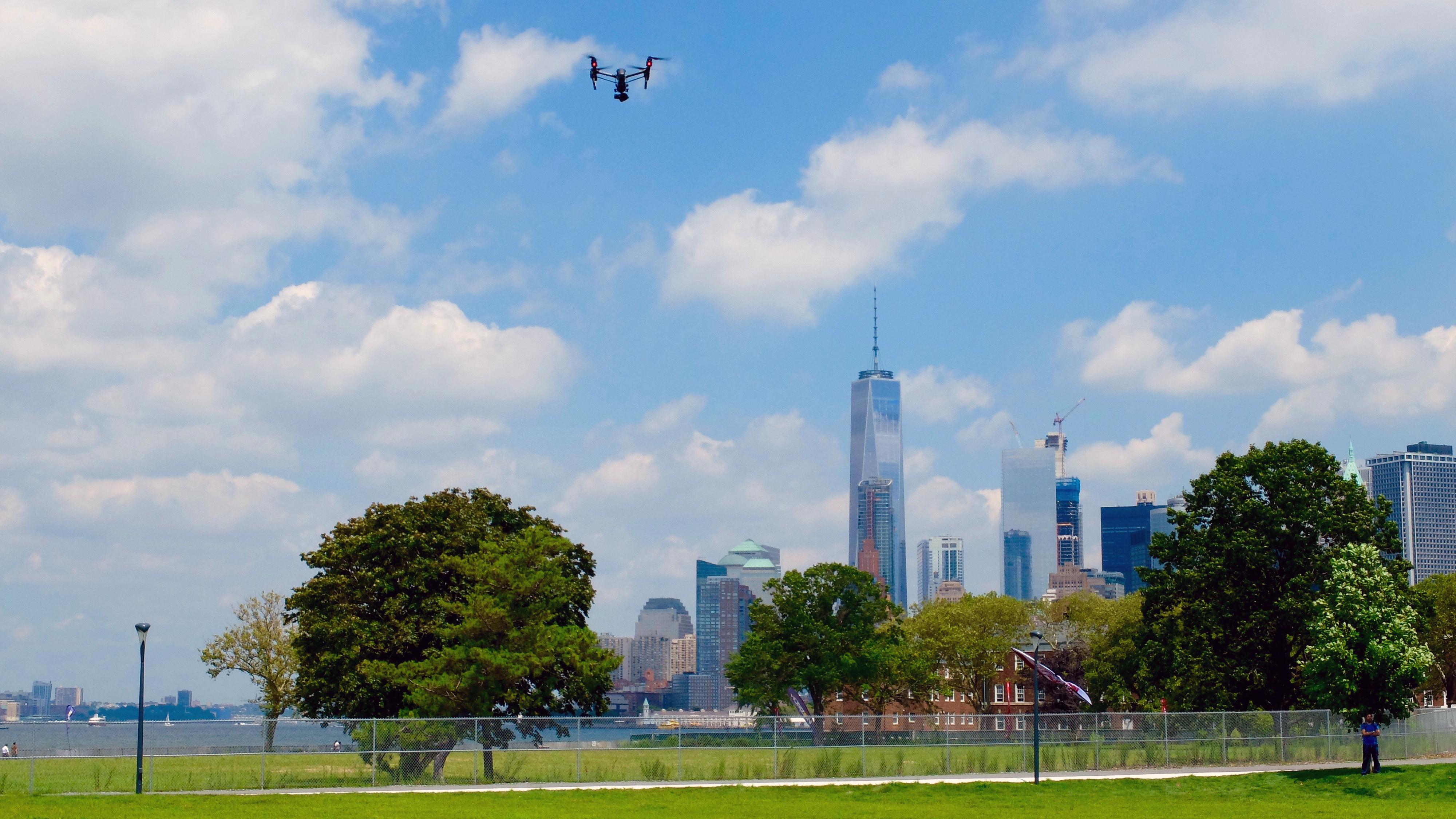 faa drone registration appeal $5