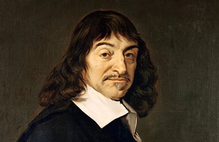 Example Of English Essay One Of Descartes Most Famous Ideas Was First Articulated By A Woman Thesis Statement For Comparison Essay also Pmr English Essay Ren Descartes And Teresa Of Vila One Of Descartes Most Famous  Buy Essay Papers Online