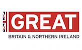 UK's Department for International Trade